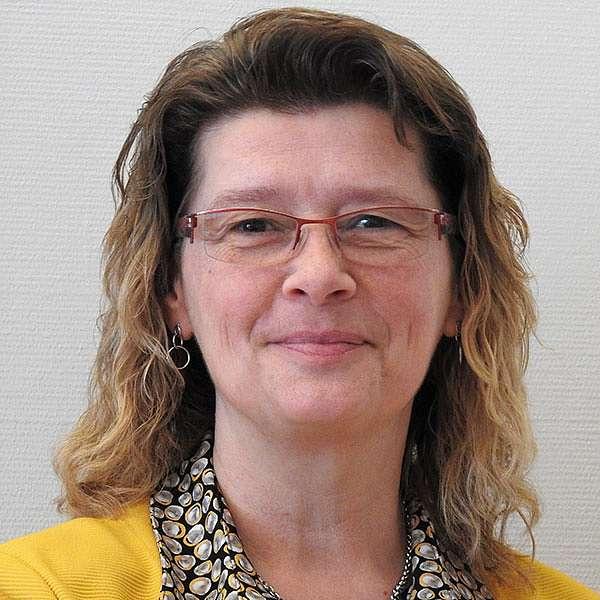 Tanja Claeys
