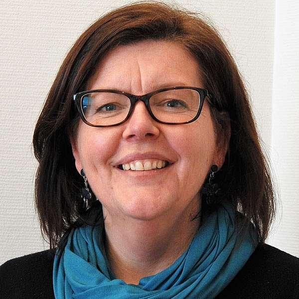 Rika Luypaert