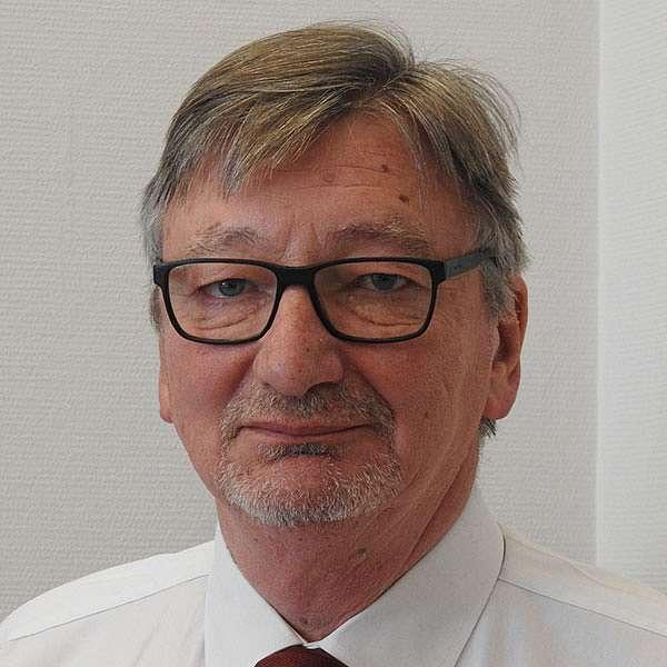 Marc Vermassen