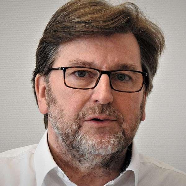 Guy Vermassen